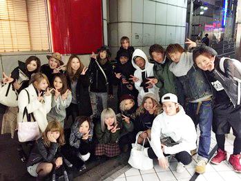 アイリストの求人|渋谷(東京)|ラピス|未経験者向け